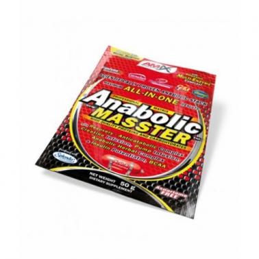 Anabolic Masster 50g sáčok
