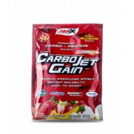 CarboJET® Gain 50g sáčok