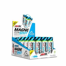 MagneShot Forte 20 x 60ml
