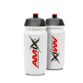 Cyklofľaša Amix 500ml.