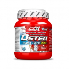 Osteo Triple-Phase Concentrate 700g.