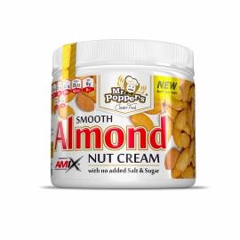 Almond Nut Cream 300g.