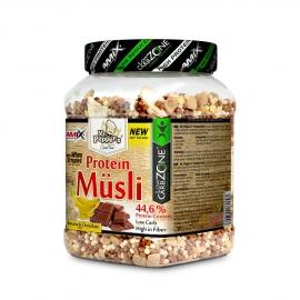 Protein Müsli 500g.