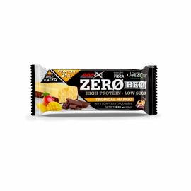 Zero Hero 31% Protein Bar 65g.