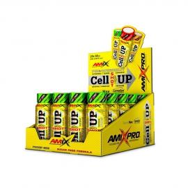 CellUp® 20 x 60ml