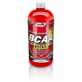 BCAA new Generation 1000ml.