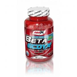 Beta-Ecdyx Pure 90cps
