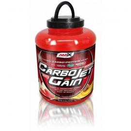CarboJET® Gain 1kg