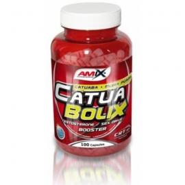CatuaBolix 100 cps.