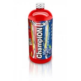ChampION® Sports Fuel 1000ml