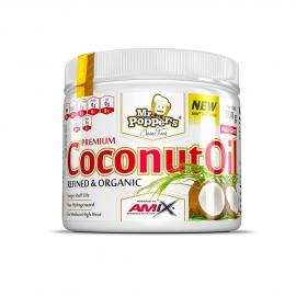 Coconut Oil 300g.