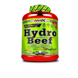 HydroBeef® High Class Proteins 1kg