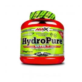 HydroPure® High Class Hydrolyzed Whey CFM® 1,6kg