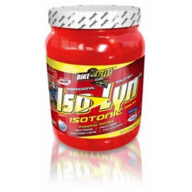IsoLyn® Isotonic drink 800g