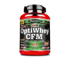 OPTI-Whey CFM 1000g