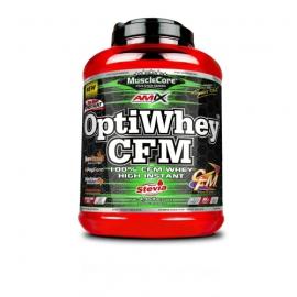 OPTI-Whey CFM 2250g