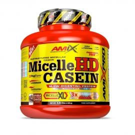 Amix™ MicelleHD® Casein 1600g.