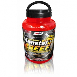 Anabolic Monster Beef 1kg