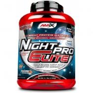 WheyPro Night Protein 2300g