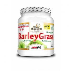 Barley Grass Juice Powder 300g