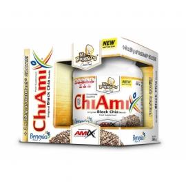 ChiAmix 250g.