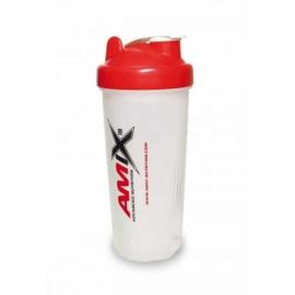 Shaker s logom Amix
