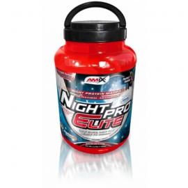 WheyPro Night Protein 1000g